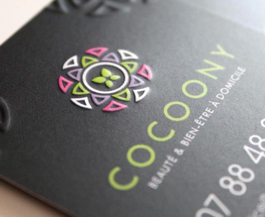 Cocoony Esthétique à domicile