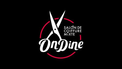 Ondine Coiffure