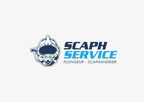Scaph Service