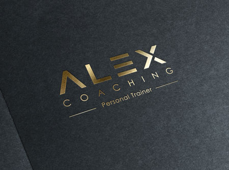 Alex Coaching