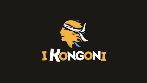 I Kongoni