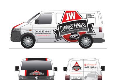 Carross'Express