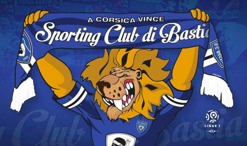 Pistellu SC Bastia