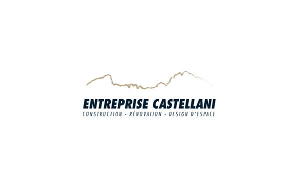 Entreprise Castellani