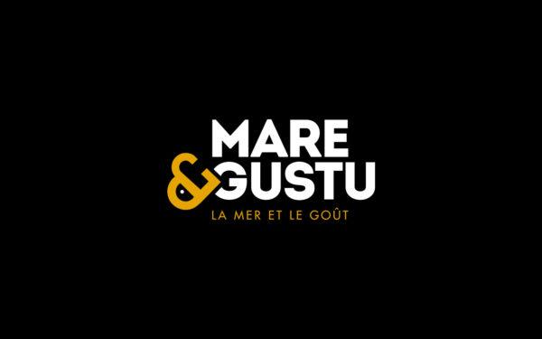 Mare & Gustu