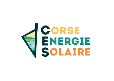 Corse Energie Solaire