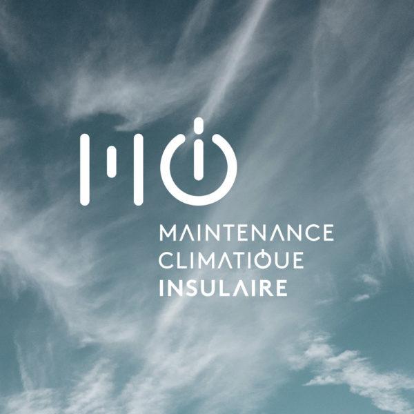 Maintenance Climatique Insulaire